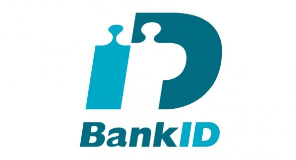 Godkänn tidrapport med BankID