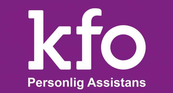 KFOs nya branschorganisation för personlig assistans