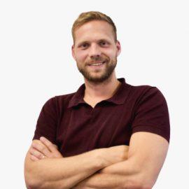 Jonas Urkedal