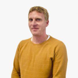 Andreas Örn