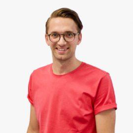 Niels-Jakob Urkedal