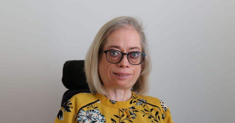 Sophie Karlsson, IfA