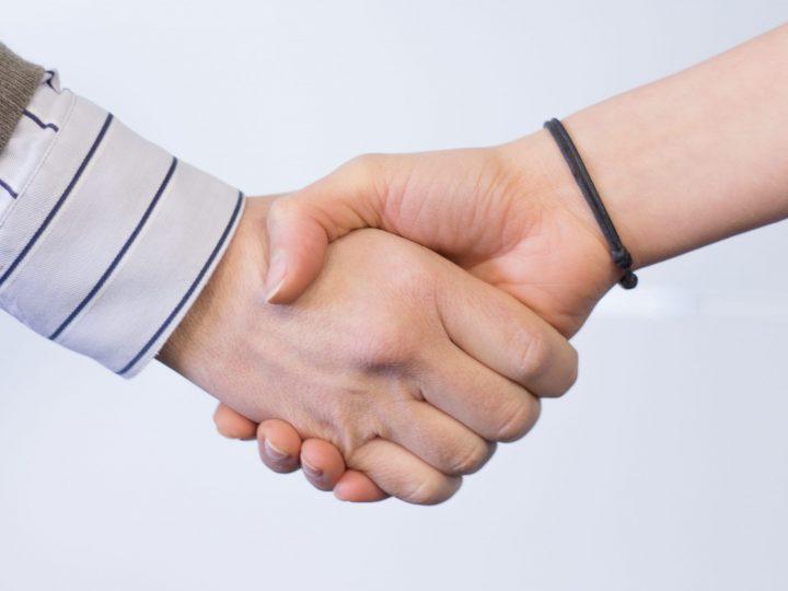Nya kollektivavtalet för personliga assistenter är klart