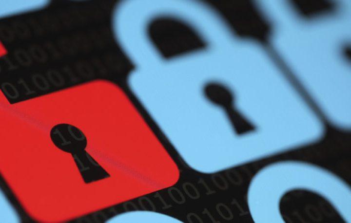 Vi höjer säkerheten med hjälp av tvåfaktorsinloggning i TindraTid